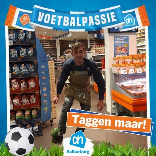 De beste van Steenbergen!